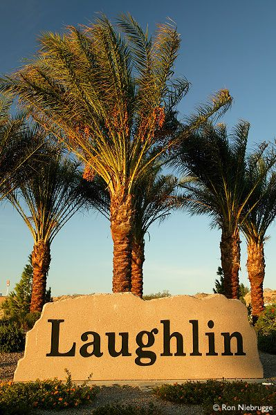 Laughlin Nevada maybe here, my in-laws own a house I wish I could go now!!