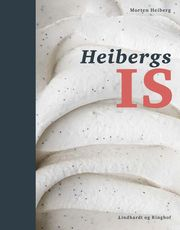 Heibergs Is | Arnold Busck