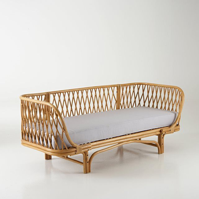 17 best ideas about mousse polyur thane on pinterest ikea fauteuil bureau - Tabouret coiffeuse ikea ...
