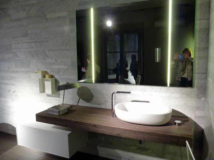 Mejores Imágenes De Cuisines Et Salles De Bain Boffi Foire De - Salle de bain boffi