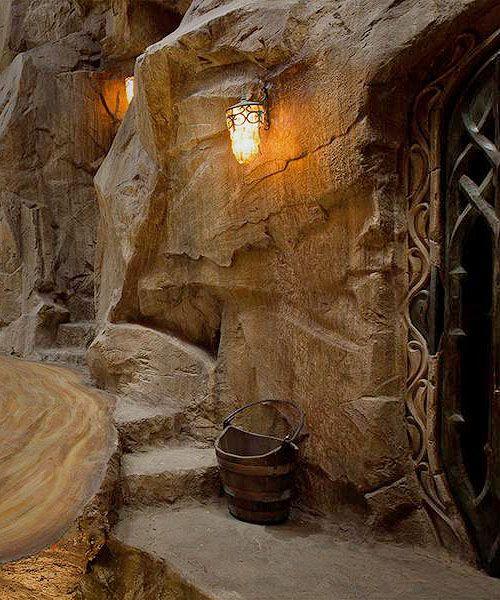 More Silvan Elves Set