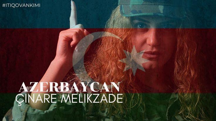 Cinare Melikzade Azerbaycan Mp3 Yukle Youtube Mixtape Movie Posters