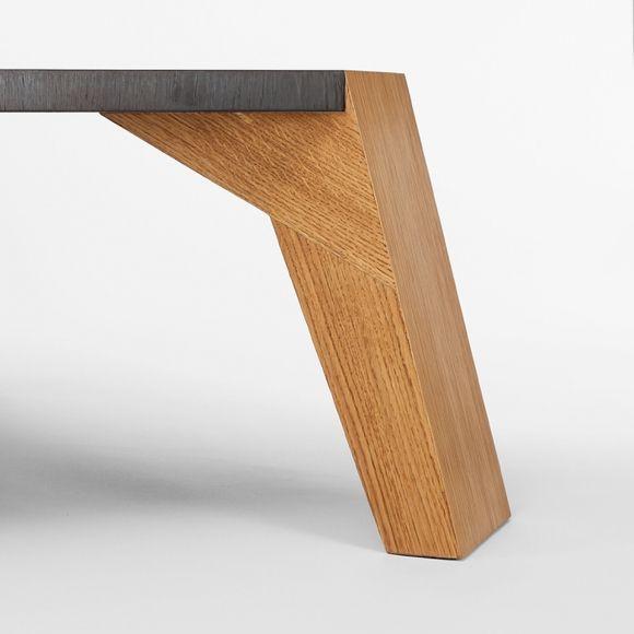 Wood Tables Woodwork Furniture Ideas Banks Forward Pagina Non Trovata