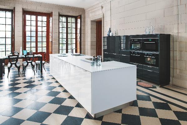 1000 images about schmidt kitchens on pinterest - Schmidt kitchens ...