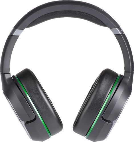 Best 25 Gaming Headset Ideas On Pinterest Headset Light Games And Best Ps4 Headset