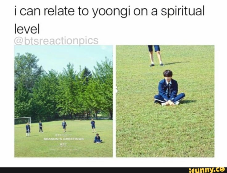 BTS, Kpop, seasonsgreetings, yoongi, suga Literally me tho