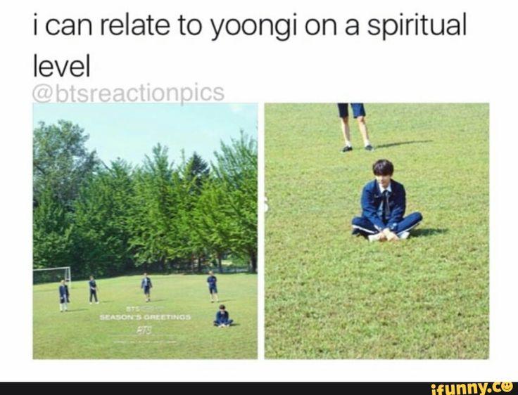 BTS, Kpop, seasonsgreetings, yoongi, suga