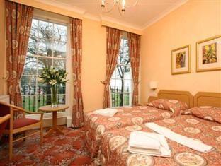Chatsworth Hotel Worthing, United Kingdom