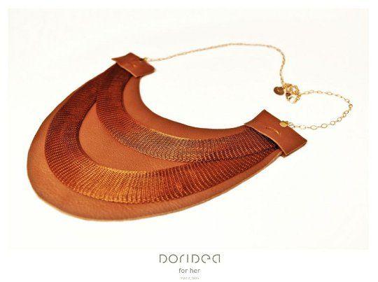 Doridea 2012 ősz/tél - képek! | JUICY