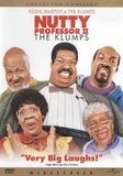 The Nutty Professor II: The Klumps [Collector's Edition] [DVD] [Eng/Fre] [2000]