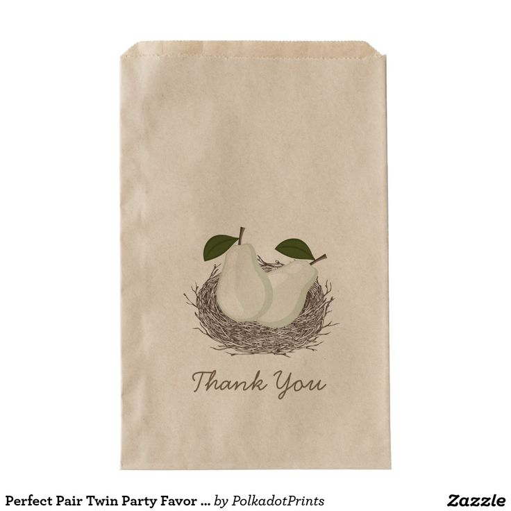 202 Best Wedding Favor Bags Images On Pinterest Wedding Favor Bags
