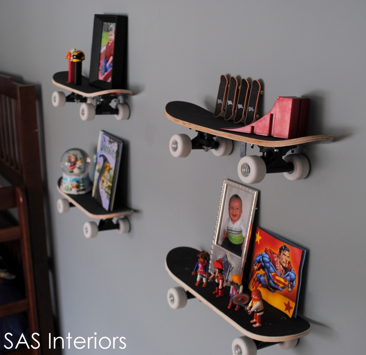 1000 ideas about skateboard bedroom on pinterest for Jugendzimmer cool