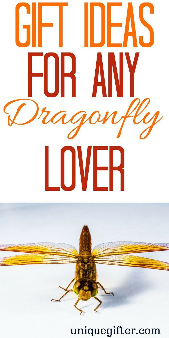 Gift Ideas for Dragonfly Lovers | Gift Ideas for Dragonfly Collectors | Dragonfly Lovers Gifts | Presents for Dragonfly Collectors | The Best Dragonfly Lovers Gifts | Cool Dragonfly Gifts | Dragonfly Gifts for Birthday | Dragonfly Gifts for Christmas | Dragonfly Jewelry | Dragonfly Artwork | Dragonfly Clothing | Things to Buy a Dragonfly Lover | Gift Ideas | Gifts | Presents | Birthday | Christmas | Dragonfly Gifts Unique | Dragonfly Gifts Mom | Dragonfly Gifts DIY Are you looking for…