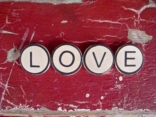 love... by Megan Walker Photography: Megan Walker, Circles, Red, Photography Scrapbook, Walker Photography, Romances, Meg Walker, L O' V E, Love Love Lov