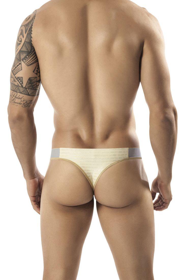 17 Best images about Clever Moda men's underwear on Pinterest ...
