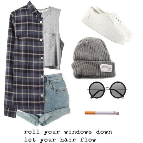 Hipster Concert Outfits   Similar Galleries: Grunge Outfits Tumblr , Punk Outfits Polyvore ,