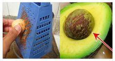 L'avocado offre molti benefici per la nostra salute e per questo motivo il suo consumo è in costante aumento anche nel nostro paese. Ciò che non tutti sann