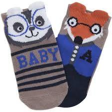 """Résultat de recherche d'images pour """"chaussette bébé"""""""