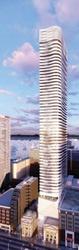 MASSEY TOWER CONDOS ,197 YONGE STREET BY MOD DEVELOPMENTS - Toronto Condominium , Steve Shahsavar