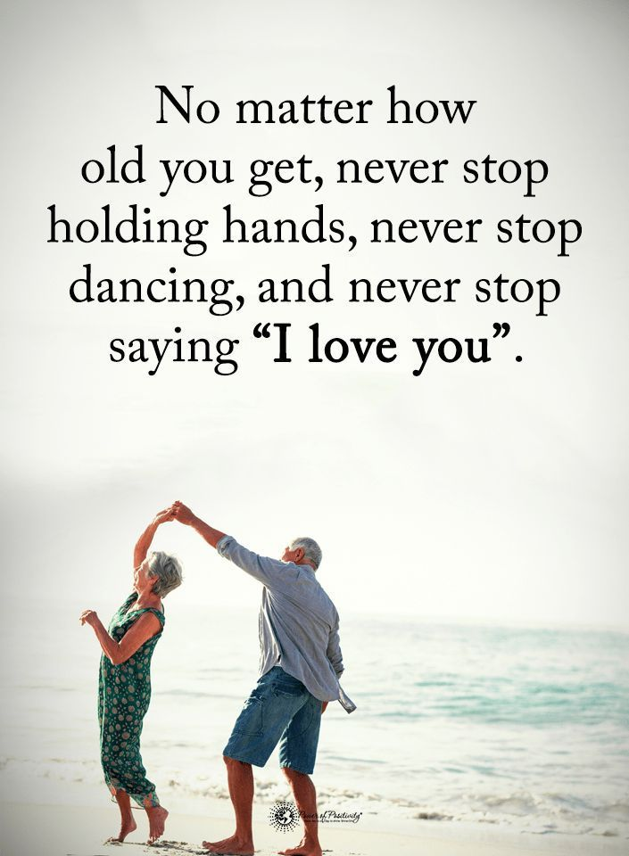 51 Relationship Quotes To Make Your Bond Stronger Than Ever Relationship Quotes Love Quotes Relationships Love