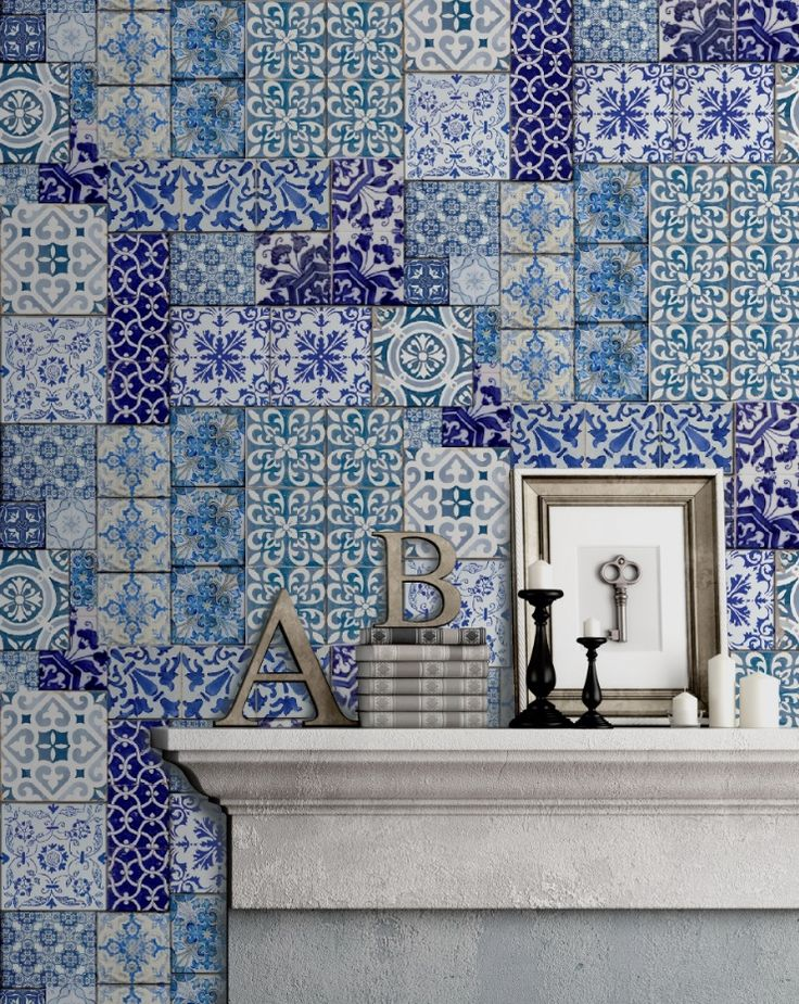 1000 images about imitation inspired wallpaper on pinterest