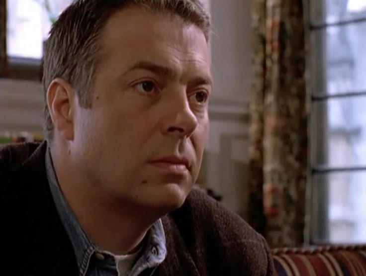 roger allam christopher hitchens
