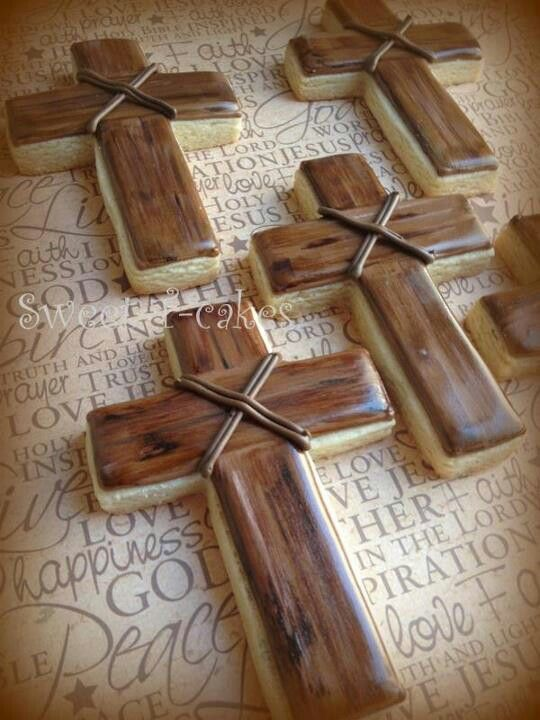 43 best images about wooden cross design ideas on pinterest. Black Bedroom Furniture Sets. Home Design Ideas