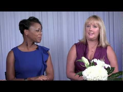 The Wedding Planners, Episode 2 Part 5 Final Tips from the Wedding Planners