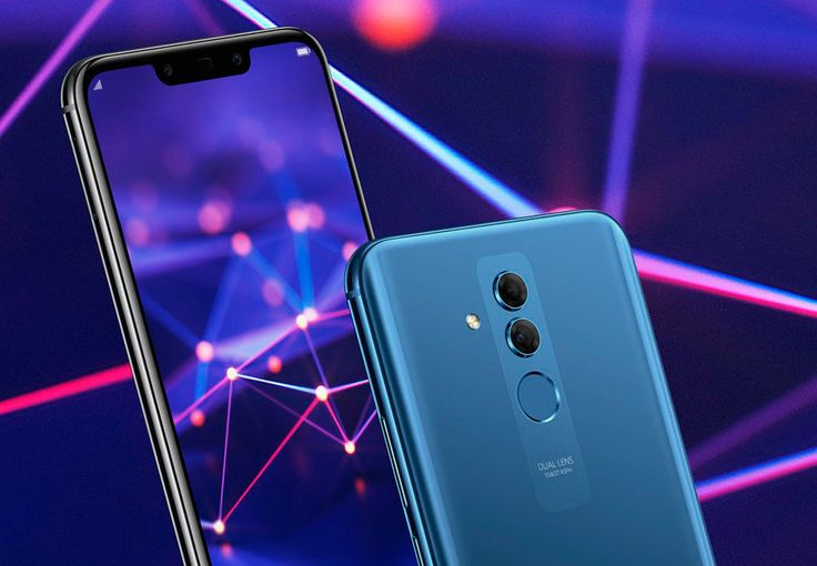 The Huawei Mate 20 Lite was officially announced at IFA, Berlin. We got hands on.Huawei has today released the Lite version of their new Mate 20 phone. Furthermore, they are teasing by saying \\ Tech Gadgets, Cool Gadgets, Smartphone Deals, Android, Baby Monitor, World Of Tanks, Iphone, Wi Fi, Survival