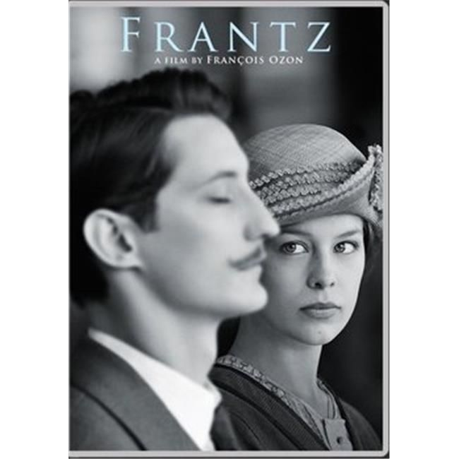Southport Music Box Mbo Dmbfhe123d Frantz Dvd French German With English Subtitles In 2021 Movie Tv Best Period Dramas Film