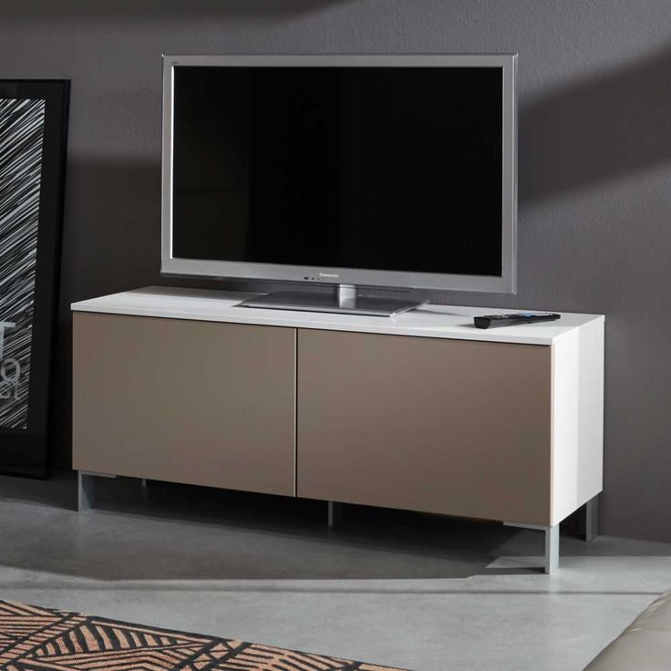 Best 25 Tv Schrank Ideas On Pinterest