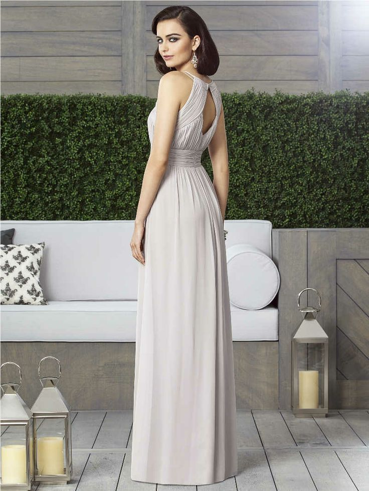 238 besten Every bride needs her bridesmaids! Bilder auf Pinterest ...