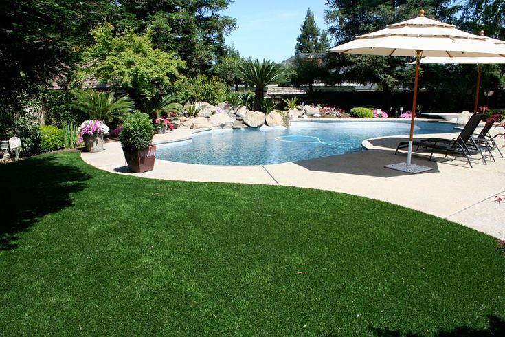 Best 25 Artificial Grass Cost Ideas On Pinterest Cost Of Artificial Grass Artificial Grass