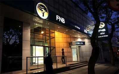 First National Bank prevails in 'racist practices' case