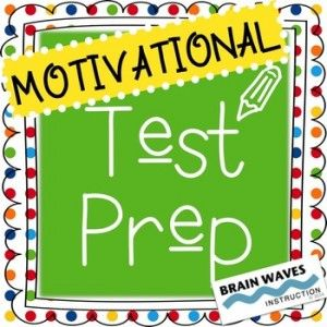 High Stakes Test Prep - Go For The Gold! - Teachers Pay Teachers  High Stakes Test Prep feels daunting, but TpT can help. Check out these tips and tricks from veteran teachers and products that will help ease the stress.