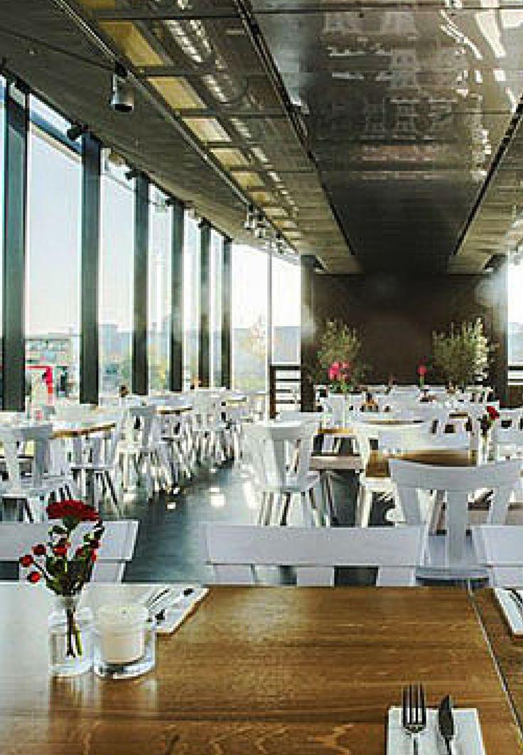 Best 75+ Tach! Berlin Restaurants images on Pinterest | Restaurants ...