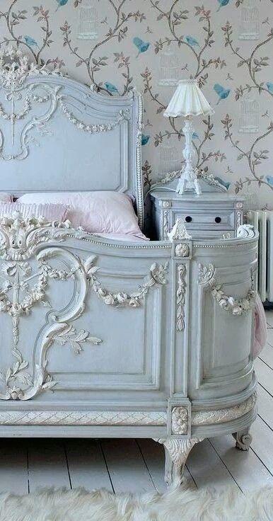 les 888 meilleures images du tableau atelier peinture sur pinterest meubles peints meubles. Black Bedroom Furniture Sets. Home Design Ideas