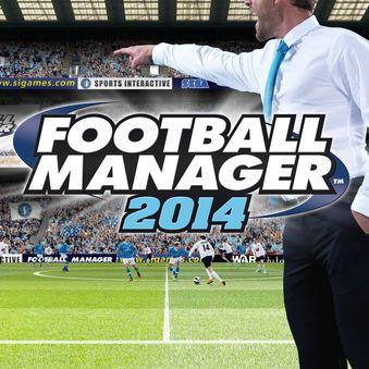 Football Manager 2014 es un completo simulación de administración deportiva, donde tú serás el encargado de gestionar un equipo de fútbol y llevarlo a lo más alto o a donde tú te fijes los objetivos para las distintas temporadas.  Link: http://adfoc.us/22013840432283