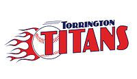2011, Torrington Titans (Torrington,Connecticut) Fuessenich Park Div: West #TorringtonTitans #TorringtonConnecticut #FCBL (L9016)