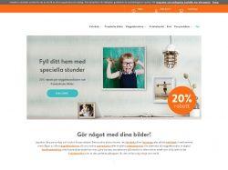 Spara pengar på fotoframkallning hos Önskefoto.Just nu får du 15% rabatt på fotoframkallning hos Önskefoto. Fotoframkallning rabattkod 2017