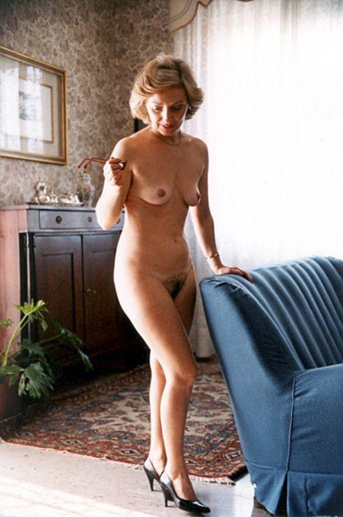 Classy Older Nudes Tumblr  Mature Sex-6421