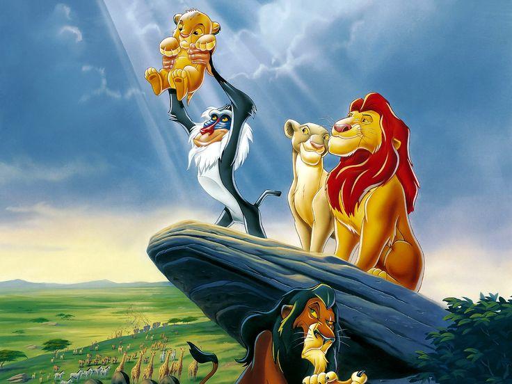 король лев: 21 тыс изображений найдено в Яндекс.Картинках