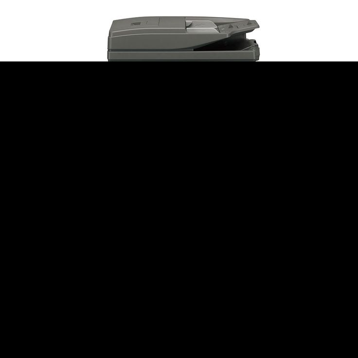 """Refurbished Sharp MX-M365N Monochrome Multifunction Copier - A3/A4, 36ppm, Network Print/Scan, Duplex, USB, 2 Trays and Cabinet. Standard Functions: Copy, Print, Scan, Network Print/Scan, Document Filing. Copy/Print Speed: Up to 26 pages per minute. Recommended Monthly Print Volume: up to 12,500 pages. Paper Sizes: Up to 11"""" x 17"""" (Letter/Legal/Tabloid/Ledger). Includes: Minimum 50% Consumables and 30-Day Parts Warranty."""