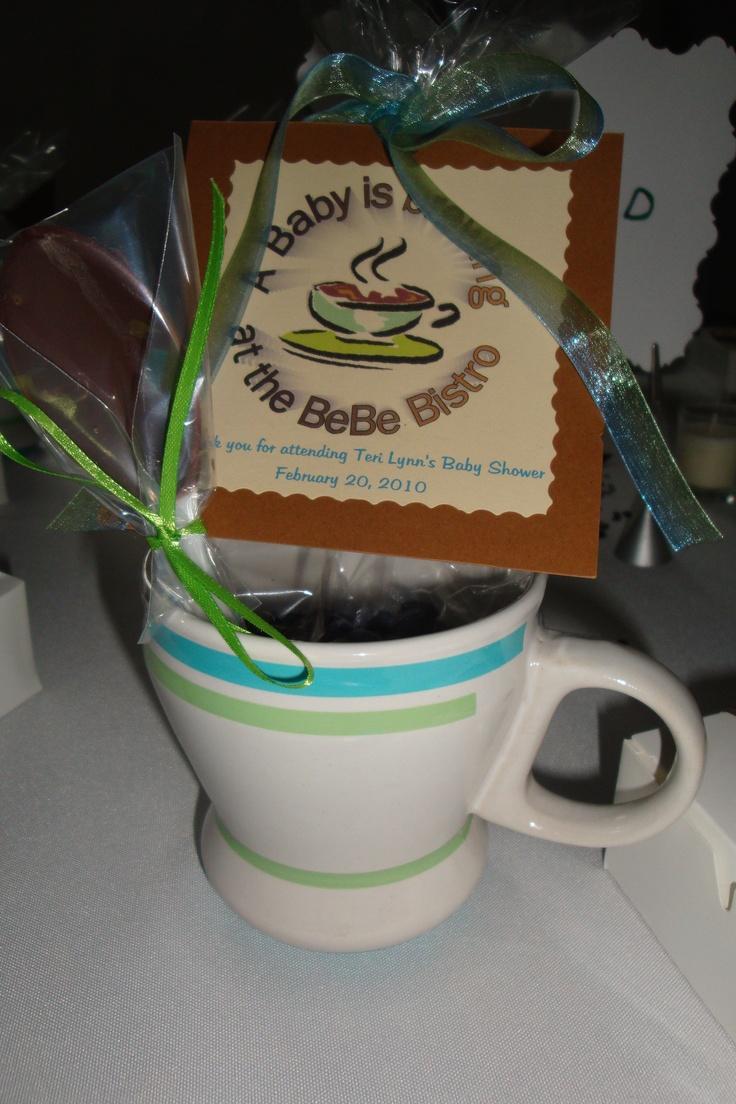 Baby Shower Idées Cadeaux ~ Les meilleures images du tableau stuff i ve made sur