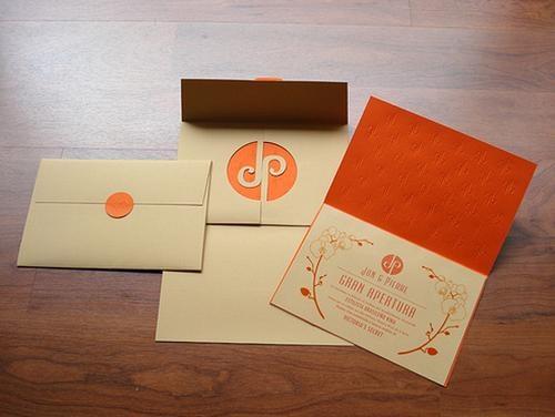 183 Best Kraft Card Stock   Rustic Wedding Invitations Images On Pinterest  | Rustic Wedding Invitations, Card Stock And Kraft Envelopes