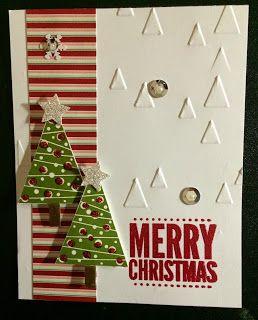 Merry Christmas Festival of Trees