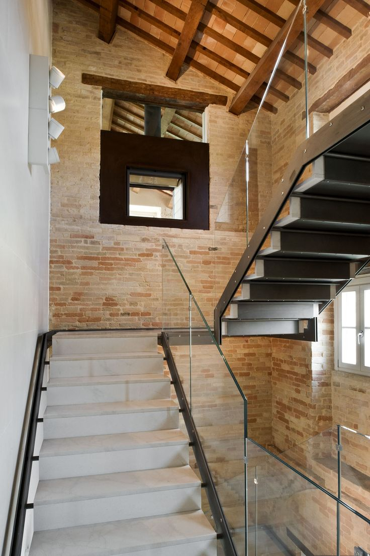 Pin by Diemme Group on Design artigianale | Pinterest | Stairs, Natural materials and Community