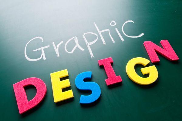 Kami merupakan jasa desain grafis.Nah untuk pengertian desain grafis yaitu suatu bentuk komunikasi visual yang menggunakan gambar untuk menyampaikan informasi atau pesan seefektif mungkin. Dalam disain grafis, teks juga dianggap gambar karena merupakan hasil abstraksi simbol-simbol yang bisa dibunyikan.  Untuk mengunjungi website kami bisa di http://jasadesain76.com