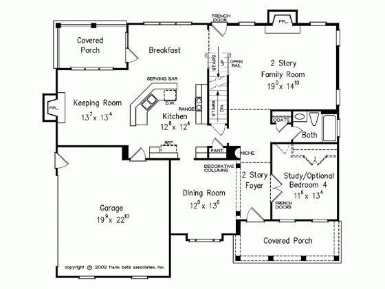 Best 25 house plans south africa ideas on pinterest for 4 bedroom house designs south africa