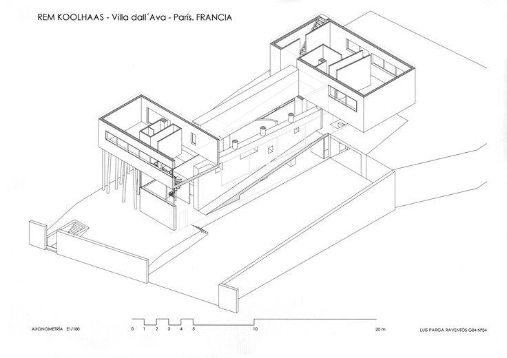 http://galleryhip.com/rem-koolhaas-villa-dallava.html